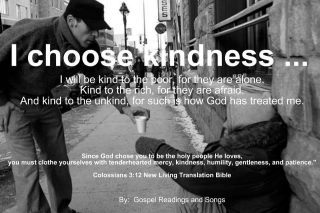 I_choose_kindness